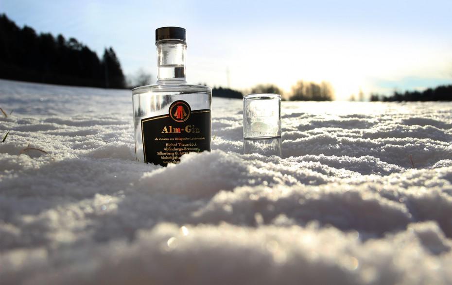 Alm Gin Winter_bio