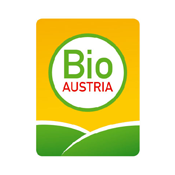 Bio-Austria_Logo