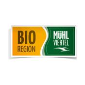 BioRegion_Muehlviertel