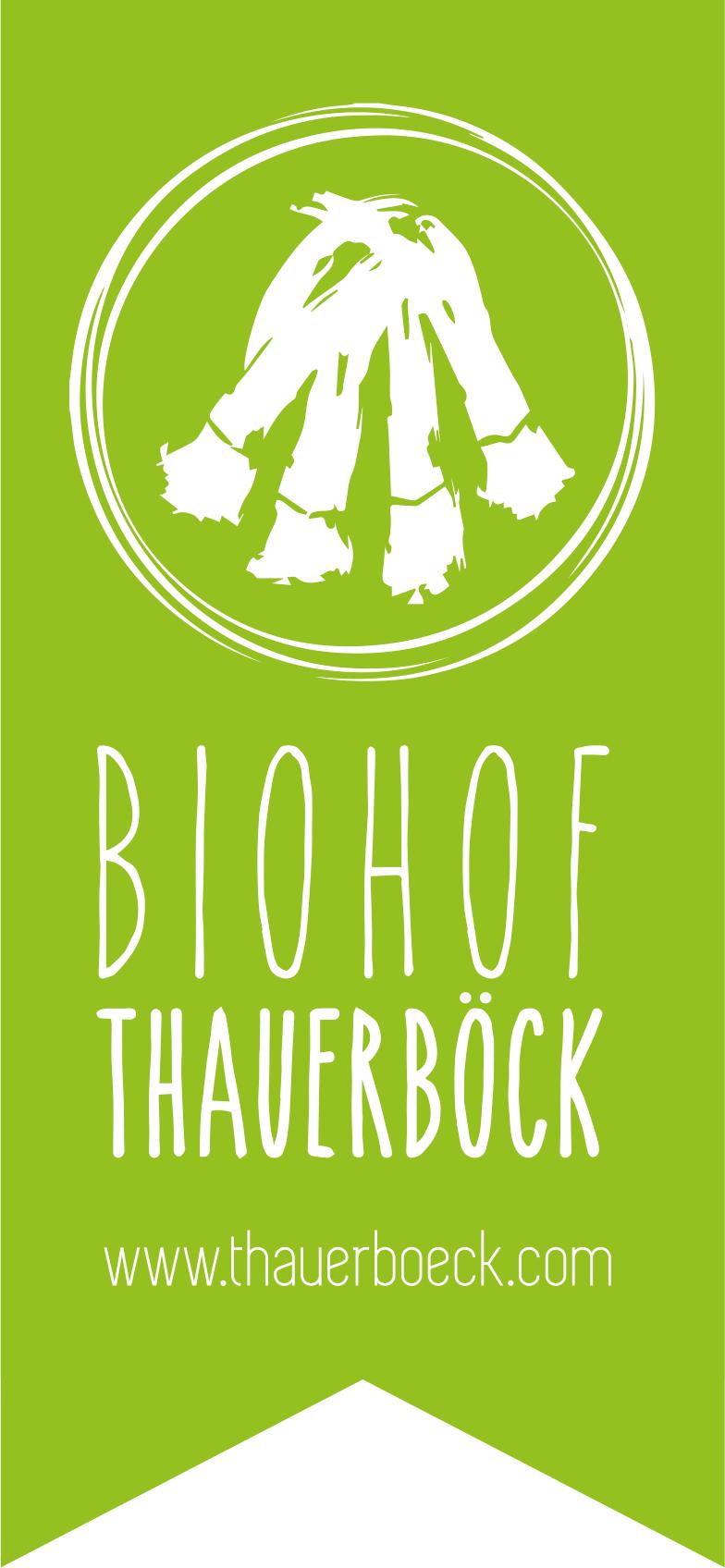 Bio_Thauerboeck_Logo_gruen