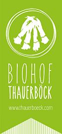 Bio_Thauerboeck_Logo_gruen_klein