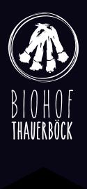 Bio_Thauerboeck_Logo_schwarz