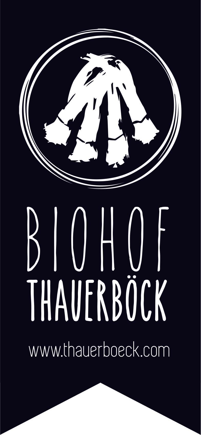 Bio_Thauerboeck_Logo_vector_RZ