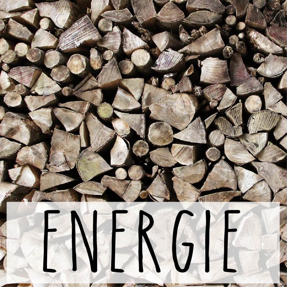 Energie_Biohof