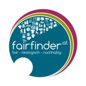 Fairfinder