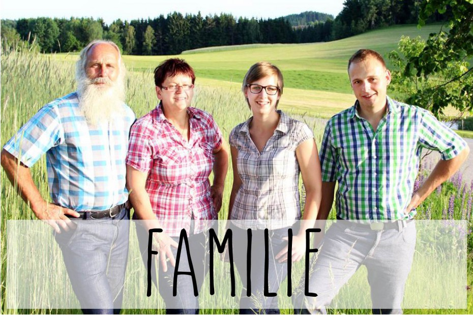Familie_Biohof