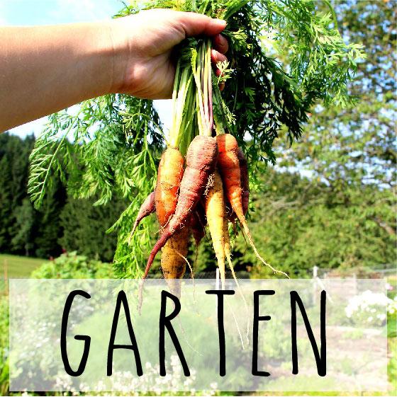 Garten_Biohof 2