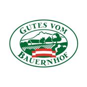 Gutes-vom-Bauernhof_Logo