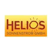 Helioskl