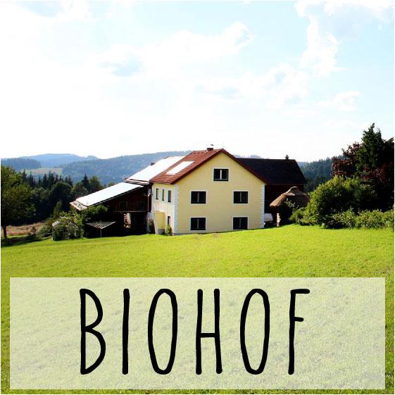 Hof_Biohof 2