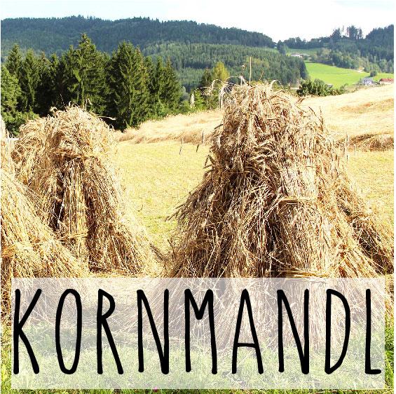 Kornmandl_Biohof 2