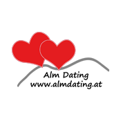 Logo_Alm-Speed_Dating