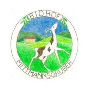 Mittmannsgruber_logo