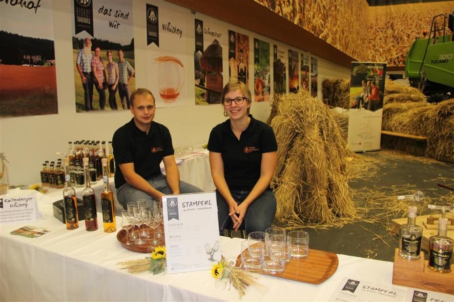 News_Biohof_Herbstmesse