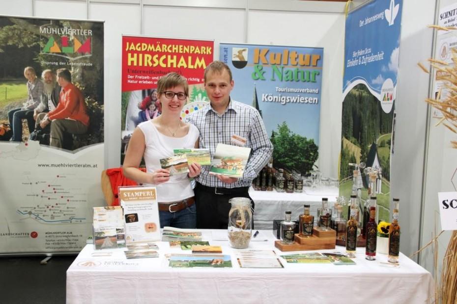 News_Biohof_Messe Ried
