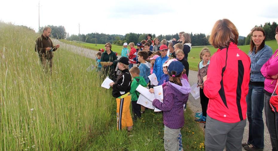 News_Biohof_SchuleWeitersfelden2