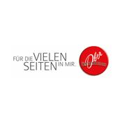 O_Logo_quer