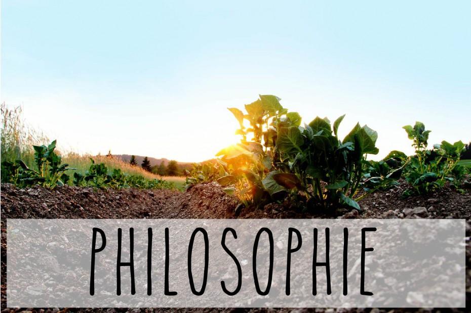 Philosophie_Biohof