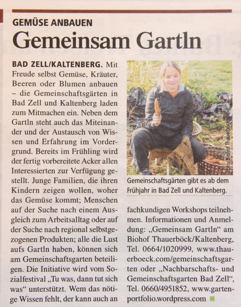 Presse_Biohof_Gemeinschaftsgarten