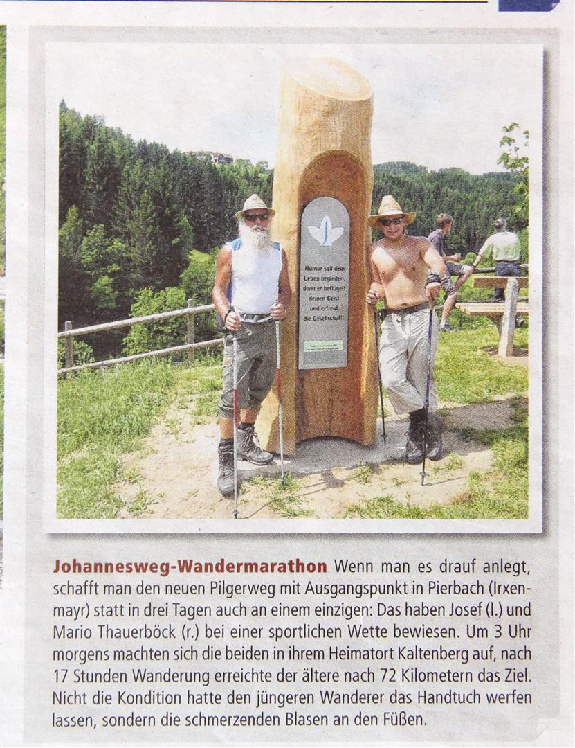 Presse_Biohof_Johannesweg Wette