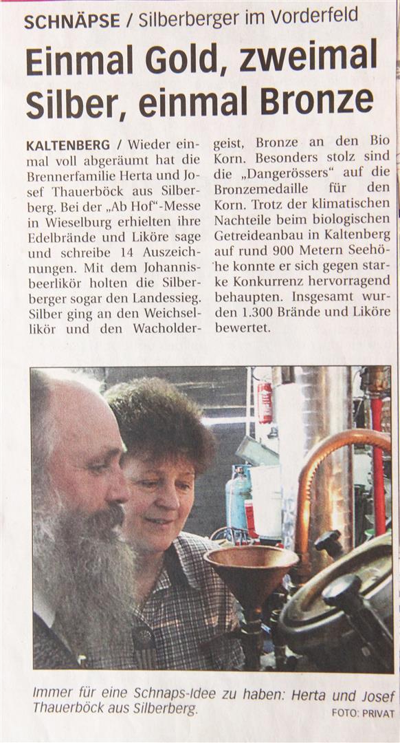 Presse_Biohof_Prämierung1