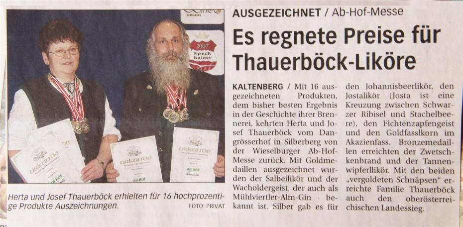 Presse_Biohof_Prämierung2