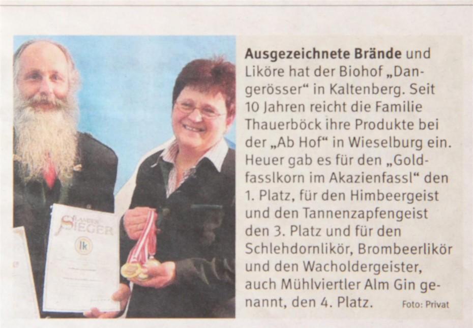 Presse_Biohof_Prämierung3