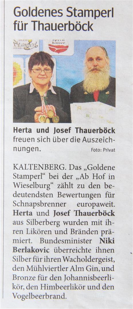 Presse_Biohof_Prämierung4