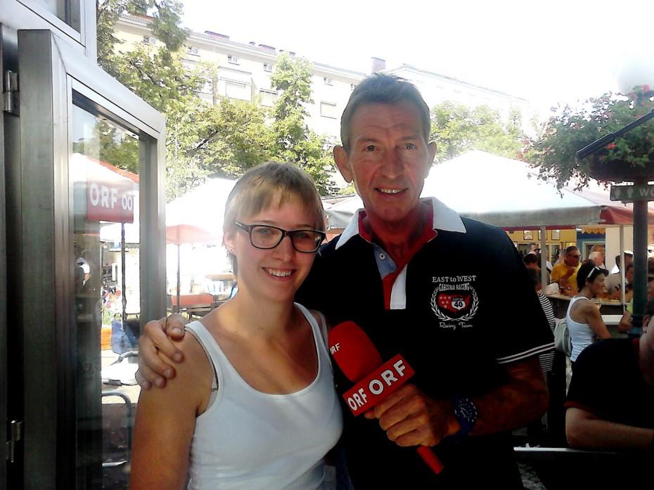 Presse_Biohof_Schnitterfest 5