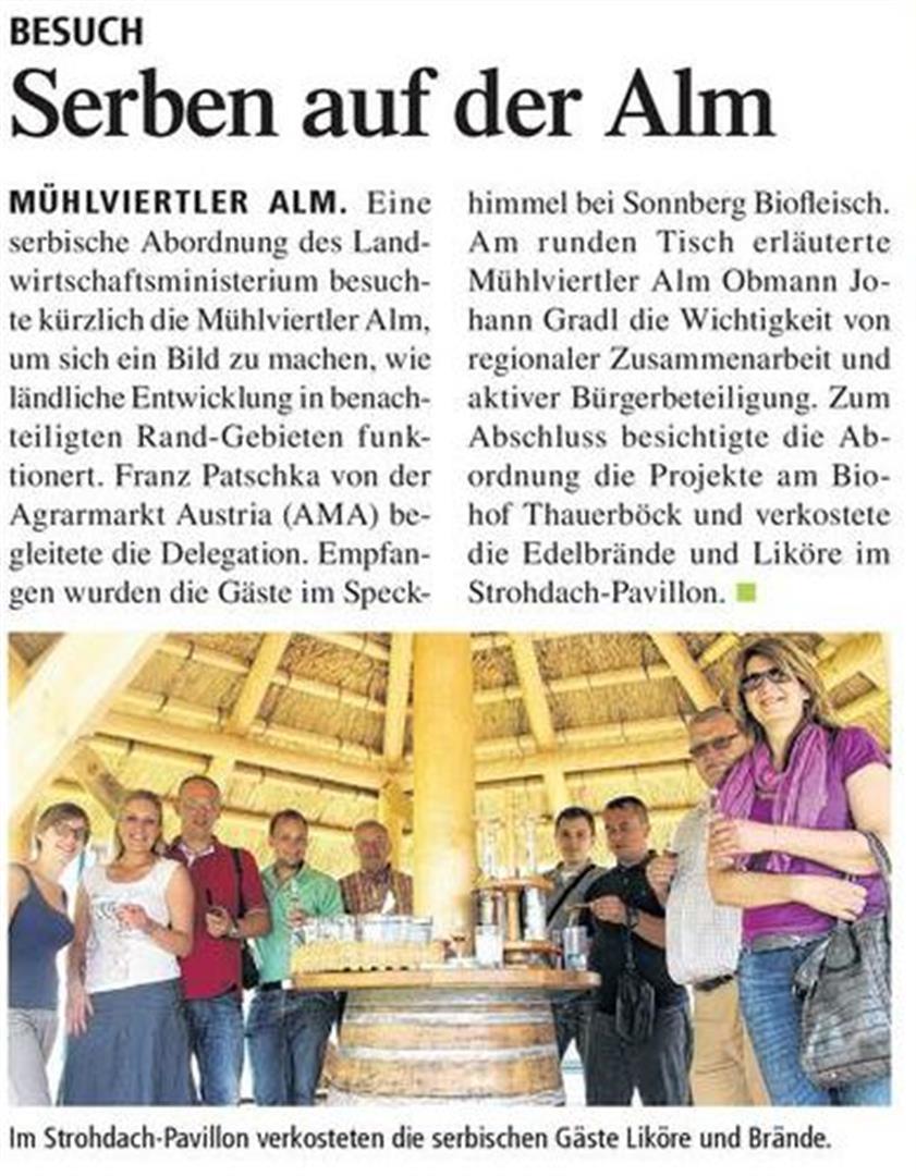 Presse_Biohof_Serben auf der Alm