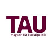 TAU_-Logo