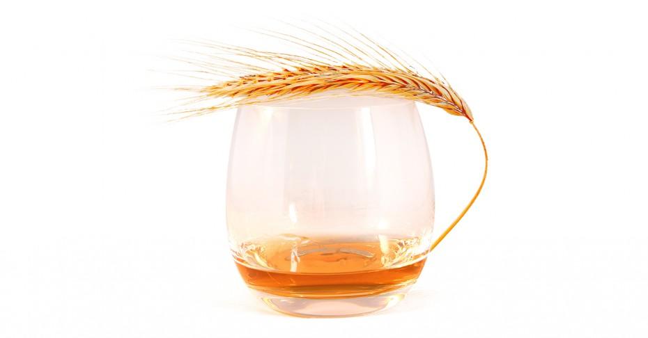 Whiskey_Biohof