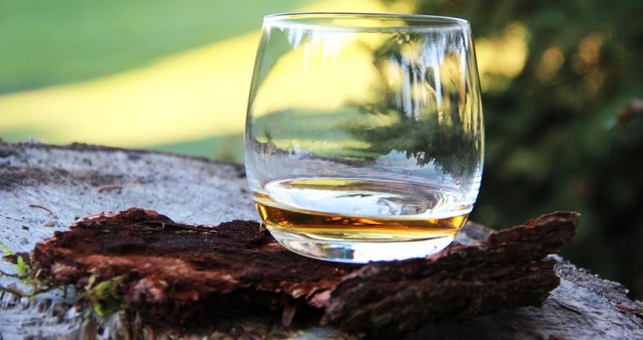 Whiskey_Biohof_Whisky bio