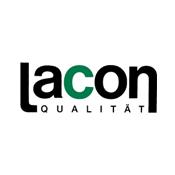 lacon_logo