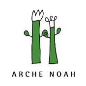 logo_archenoahkl