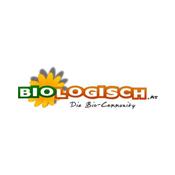 logo_biologisch