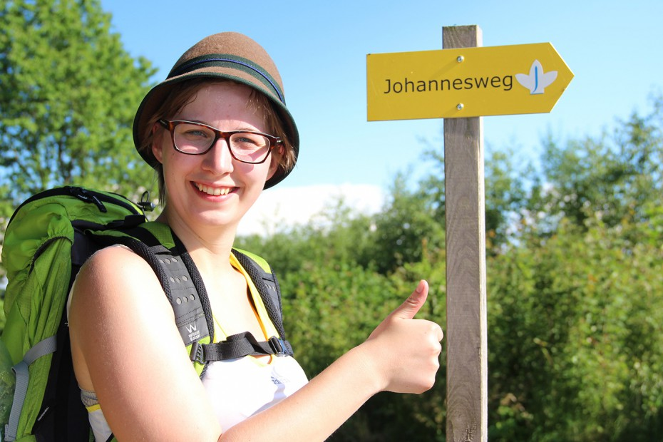 Johannesweg_Biohof