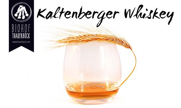 Kaltenberger Whiskey_Biohof