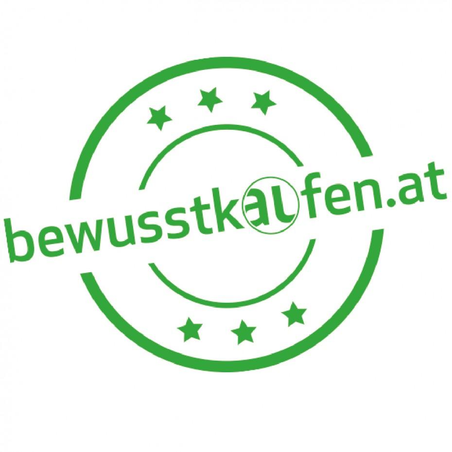 bewusstkaufen_biohof