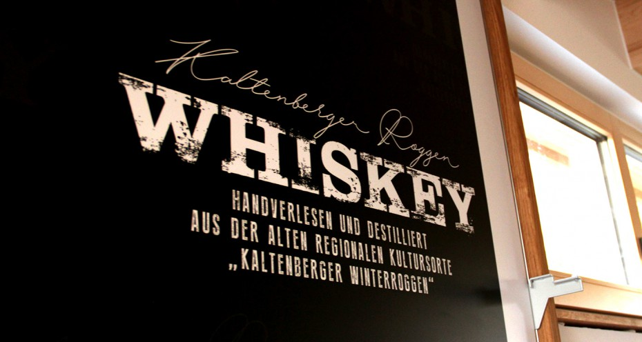 Kaltenberger Whiskey
