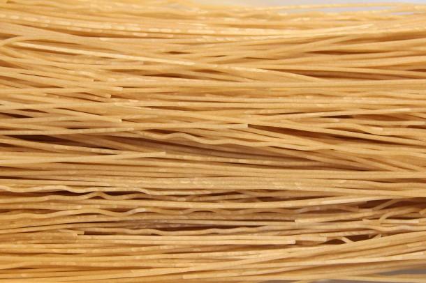 dinkel-spaghetti-nudeln