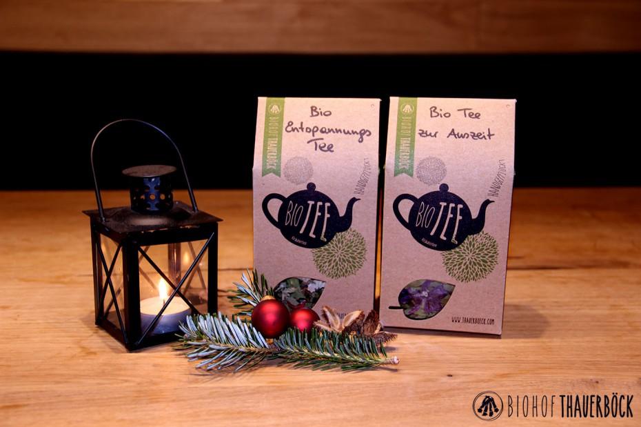 weihnachtsgeschenk-1