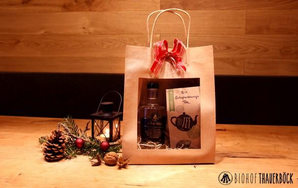weihnachtsgeschenk-2