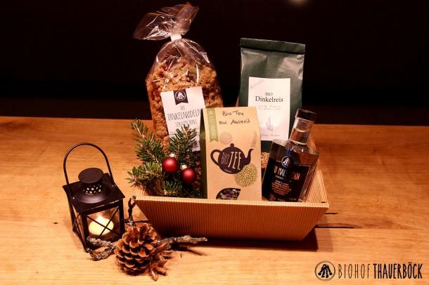 weihnachtsgeschenk-3