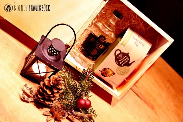 weihnachtsgeschenk-4