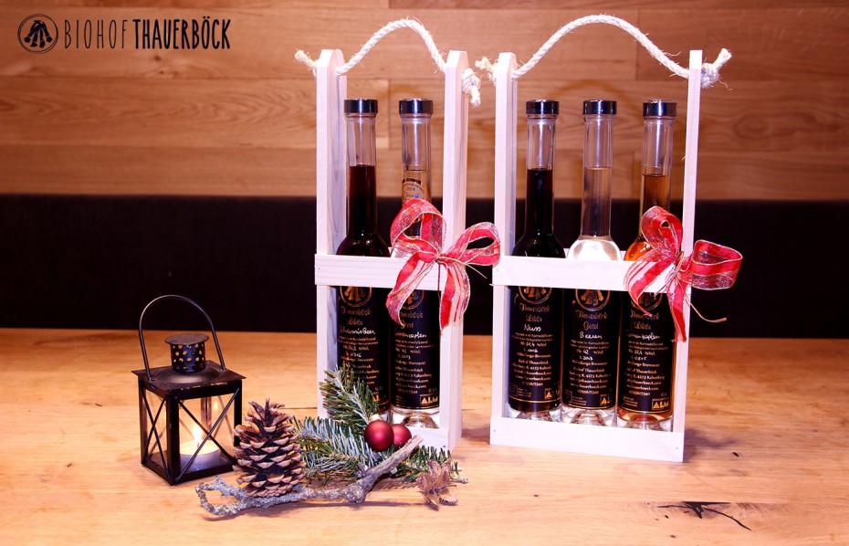 weihnachtsgeschenk-5