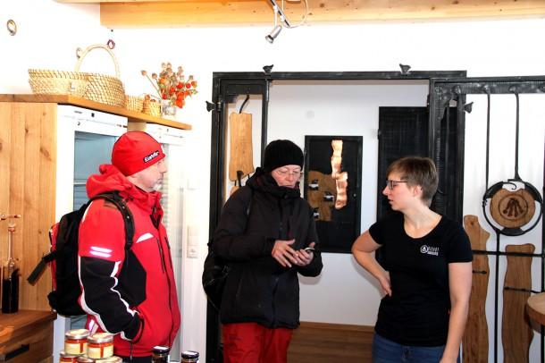 orf-zurueck-zur-natur-biohof-thauerboeck-hotel-rockenschaub