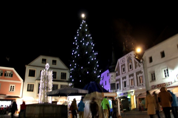bio-advent-grein-hauptplatz