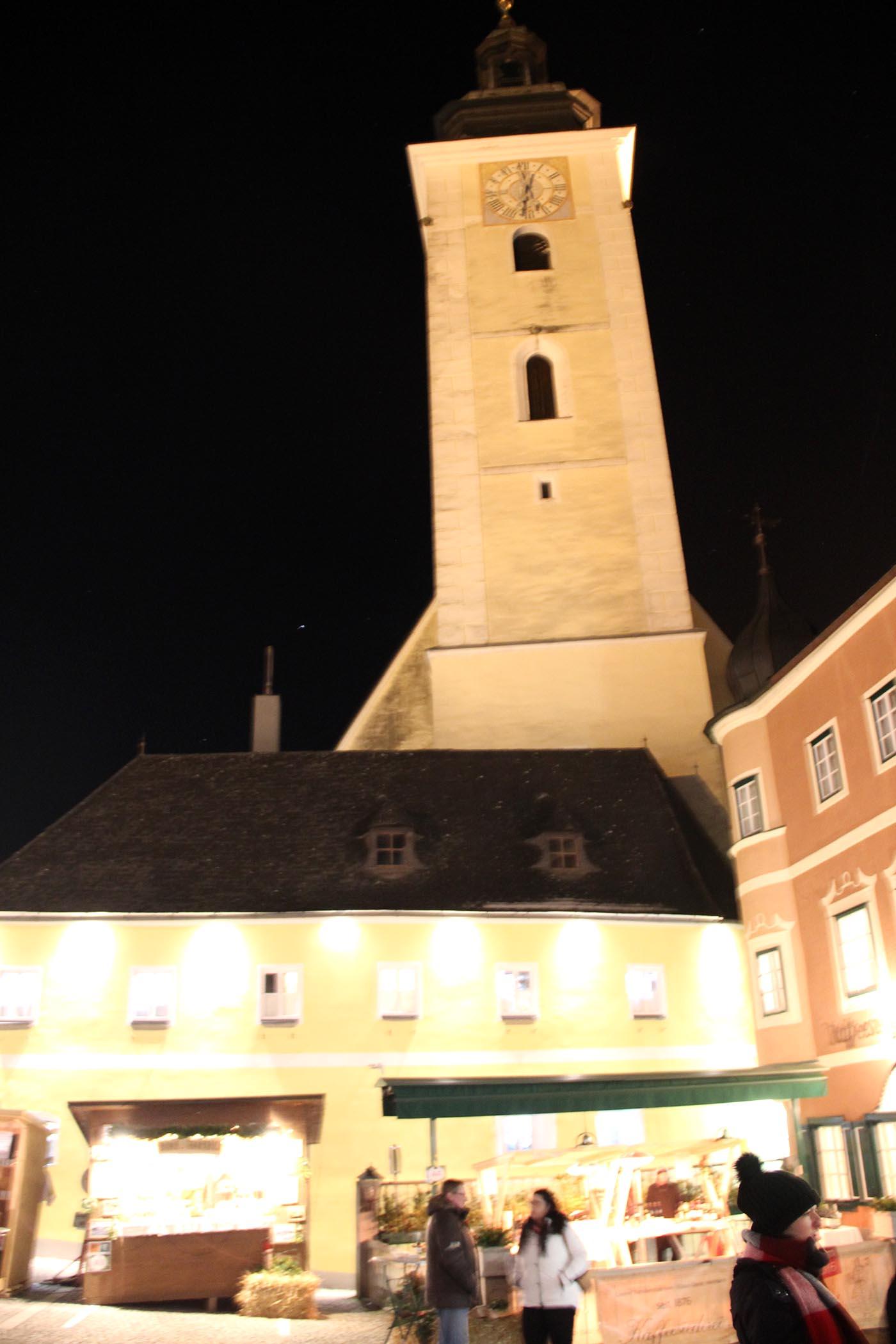 Bekanntschaften in Hopfgarten, Privatsex Grein