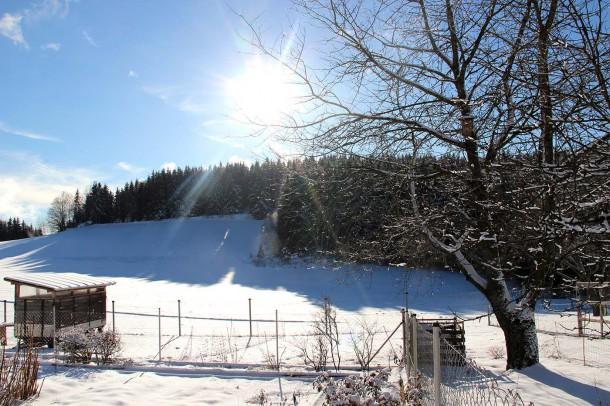 winter-dez-2016-4